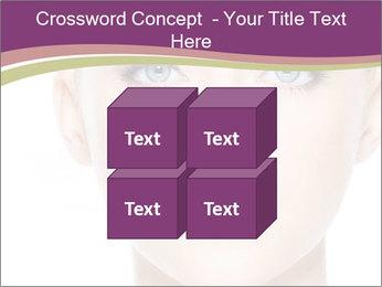 0000080146 PowerPoint Template - Slide 39