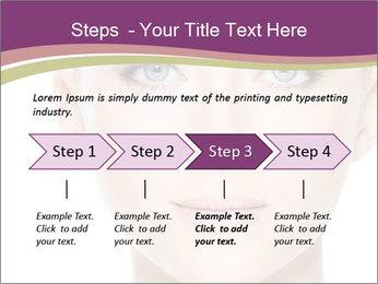 0000080146 PowerPoint Template - Slide 4