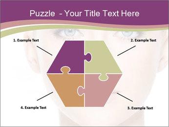 0000080146 PowerPoint Template - Slide 40