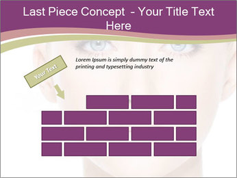 0000080146 PowerPoint Template - Slide 46