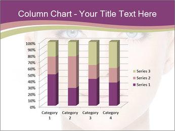 0000080146 PowerPoint Template - Slide 50
