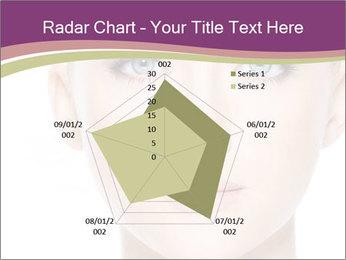 0000080146 PowerPoint Template - Slide 51