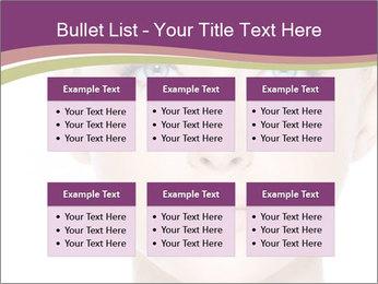0000080146 PowerPoint Template - Slide 56