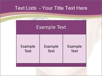 0000080146 PowerPoint Template - Slide 59