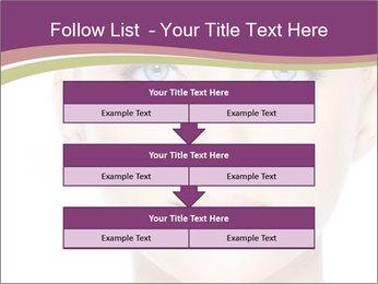 0000080146 PowerPoint Template - Slide 60