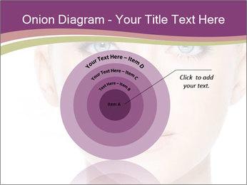 0000080146 PowerPoint Template - Slide 61