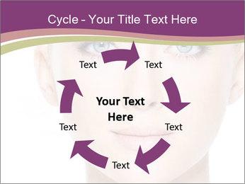 0000080146 PowerPoint Template - Slide 62