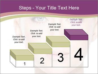 0000080146 PowerPoint Template - Slide 64