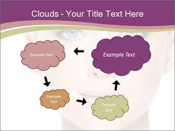 0000080146 PowerPoint Template - Slide 72