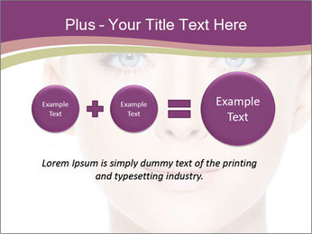 0000080146 PowerPoint Template - Slide 75