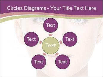 0000080146 PowerPoint Template - Slide 78