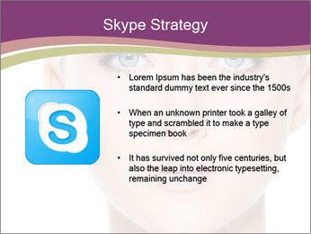 0000080146 PowerPoint Template - Slide 8