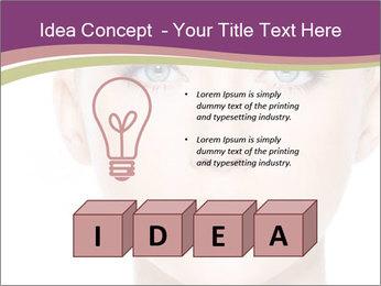 0000080146 PowerPoint Template - Slide 80