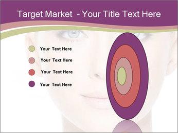 0000080146 PowerPoint Template - Slide 84