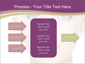 0000080146 PowerPoint Template - Slide 85