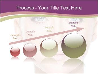 0000080146 PowerPoint Template - Slide 87