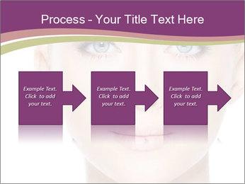 0000080146 PowerPoint Template - Slide 88