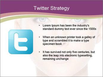 0000080146 PowerPoint Template - Slide 9