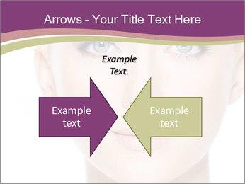 0000080146 PowerPoint Template - Slide 90