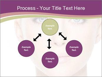 0000080146 PowerPoint Template - Slide 91