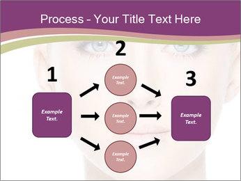 0000080146 PowerPoint Template - Slide 92
