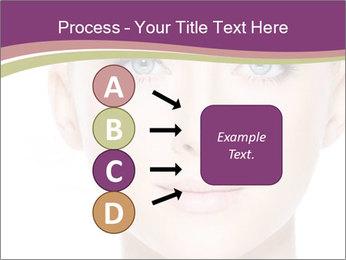 0000080146 PowerPoint Template - Slide 94