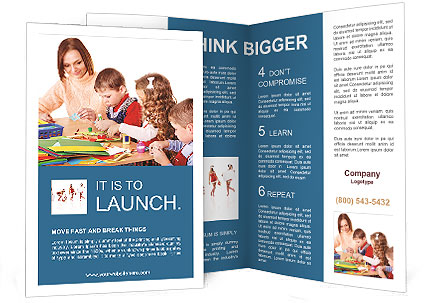 0000080148 Brochure Template