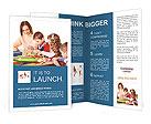 0000080148 Brochure Templates