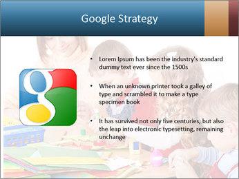 0000080148 PowerPoint Templates - Slide 10