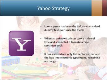 0000080148 PowerPoint Templates - Slide 11