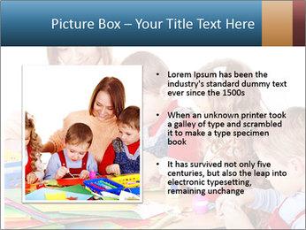 0000080148 PowerPoint Templates - Slide 13