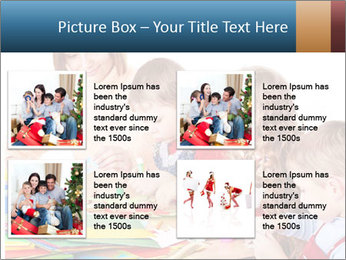 0000080148 PowerPoint Template - Slide 14