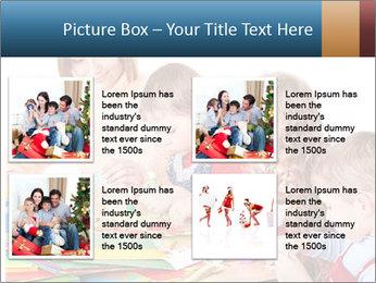 0000080148 PowerPoint Templates - Slide 14