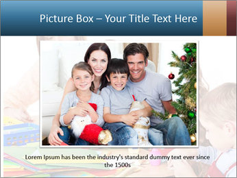0000080148 PowerPoint Template - Slide 15