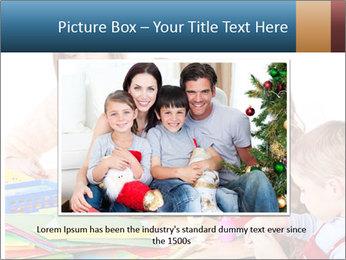 0000080148 PowerPoint Templates - Slide 15