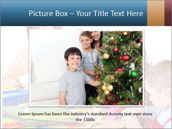 0000080148 PowerPoint Templates - Slide 16