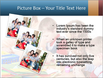 0000080148 PowerPoint Template - Slide 17
