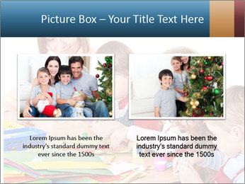 0000080148 PowerPoint Template - Slide 18
