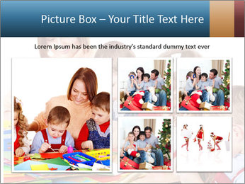 0000080148 PowerPoint Templates - Slide 19