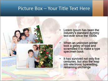 0000080148 PowerPoint Template - Slide 20