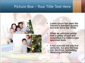 0000080148 PowerPoint Templates - Slide 20