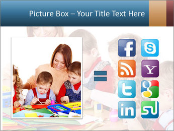 0000080148 PowerPoint Template - Slide 21