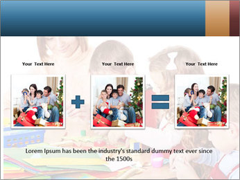 0000080148 PowerPoint Templates - Slide 22