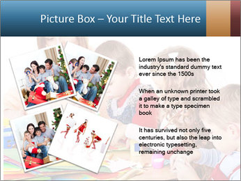 0000080148 PowerPoint Template - Slide 23