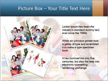 0000080148 PowerPoint Templates - Slide 23