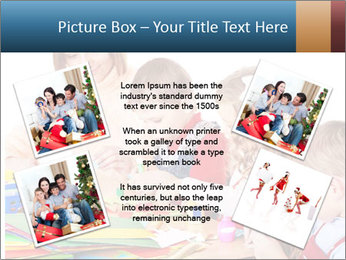 0000080148 PowerPoint Template - Slide 24