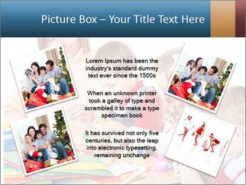 0000080148 PowerPoint Templates - Slide 24