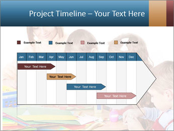 0000080148 PowerPoint Template - Slide 25