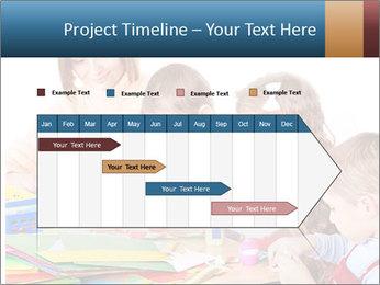 0000080148 PowerPoint Templates - Slide 25