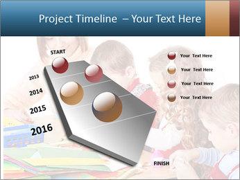 0000080148 PowerPoint Templates - Slide 26